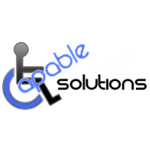 capable solutions